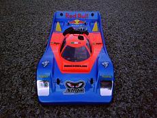 Gpx Red Bull-dsc00800.jpg