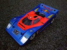 Gpx Red Bull-dsc00801.jpg