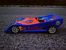 Gpx Red Bull-dsc00802.jpg