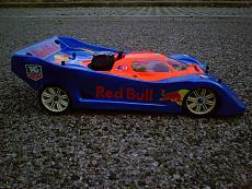 Gpx Red Bull-dsc00806.jpg