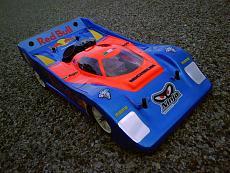 Gpx Red Bull-dsc00807.jpg