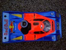 Gpx Red Bull-dsc00808.jpg