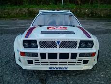 Lancia delta-img_20180117_142653.jpg