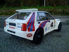 Lancia delta-img_20180117_142904.jpg