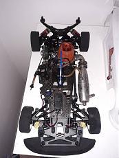 Automodelli di Delucchi-20200114_121700.jpeg