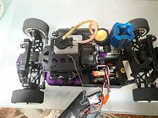 Automodelli di Delucchi-20200109_183905.jpeg