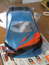 mia prima carrozzeria su g4-immag0008.jpg