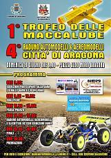 1°trofeo delle maccalube aragona(agrigento)sicilia rally game/rally cross-locandina-automodelli-1-.jpg