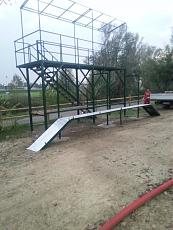 costruzione nuova pista off road a parma!!!!!-20121010_185402.jpg