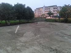 costruzione nuova pista off road a parma!!!!!-20121010_190210.jpg