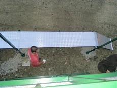 costruzione nuova pista off road a parma!!!!!-20121010_190227.jpg