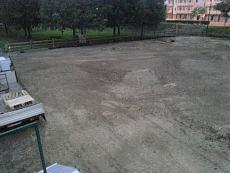 costruzione nuova pista off road a parma!!!!!-20121010_190236.jpg