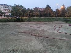costruzione nuova pista off road a parma!!!!!-20121010_190215.jpg
