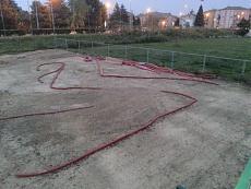costruzione nuova pista off road a parma!!!!!-20121010_190221.jpg