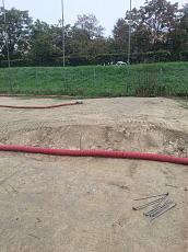 costruzione nuova pista off road a parma!!!!!-20121011_161527.jpg