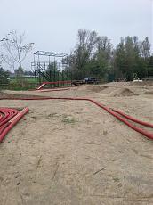 costruzione nuova pista off road a parma!!!!!-20121011_161532.jpg
