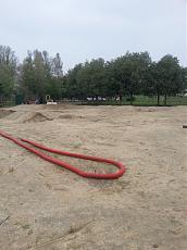 costruzione nuova pista off road a parma!!!!!-20121011_161537.jpg