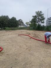 costruzione nuova pista off road a parma!!!!!-20121011_161543.jpg