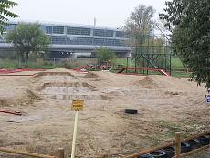 costruzione nuova pista off road a parma!!!!!-20121011_162352.jpg