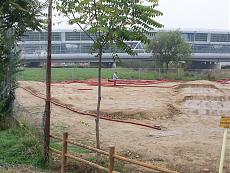 costruzione nuova pista off road a parma!!!!!-20121011_162356.jpg