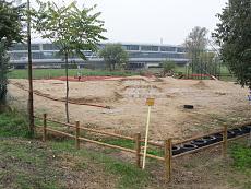 costruzione nuova pista off road a parma!!!!!-20121011_162407.jpg