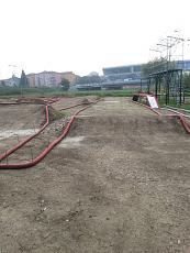 costruzione nuova pista off road a parma!!!!!-20121019_111317.jpg