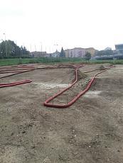 costruzione nuova pista off road a parma!!!!!-20121019_111319.jpg