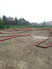 costruzione nuova pista off road a parma!!!!!-20121019_111322.jpg