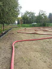 costruzione nuova pista off road a parma!!!!!-20121019_111327.jpg