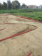 costruzione nuova pista off road a parma!!!!!-20121019_111437.jpg