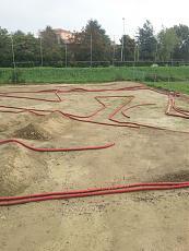 costruzione nuova pista off road a parma!!!!!-20121019_111439.jpg