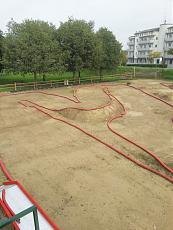 costruzione nuova pista off road a parma!!!!!-20121019_111446.jpg