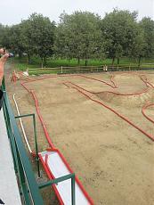 costruzione nuova pista off road a parma!!!!!-20121019_111449.jpg