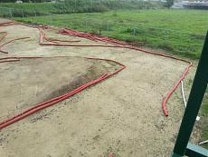 costruzione nuova pista off road a parma!!!!!-20121019_111458.jpg
