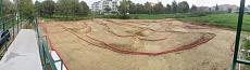 costruzione nuova pista off road a parma!!!!!-20121019_111554.jpg