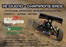 1/2 Giugno Champions Race UISP a Bolognina-image.jpg
