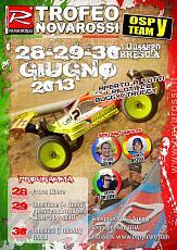 Trofeo Novarossi 2013 Off road Ospy Team Gussago (BS)-novachallenge2013.jpg