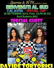 Benvenuti al Sud - CALABRIA Special Cup - 29 Settembre 2013-2005_10201206629361427_2081175354_n.jpg
