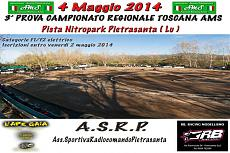 3' prova campionato regionale AMS toscana , pista NITROPARK Pietrasanta-image.jpg