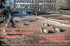7 dicembre trofeo invernale 2014 NITROPARK PIETRASANTA-image.jpg
