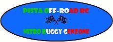 Nuova pista Off Road Genzone (PV)-logo-facebook.jpg