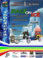 Race On Ice 2017-race-ice-2017-7-.jpg