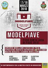 ModelPiave 2018-fronte_volantino.jpg