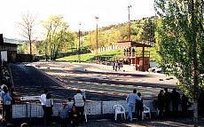 Piste nord Italia 1:10-pista_1.jpg