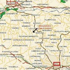Piste nord Italia 1:10-cartina.jpg