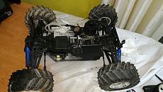 Problema ingranaggio albero trasmissione-s-l1600.jpg
