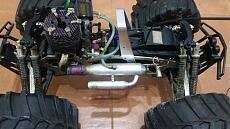 Corda per strappino motore monster truck-s-l1600-1-.jpg.jpg Visite: 32 Dimensione:   85.2 KB ID: 310042