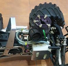 Corda per strappino motore monster truck-s-l1600-2-.jpg.jpg Visite: 29 Dimensione:   112.9 KB ID: 310043