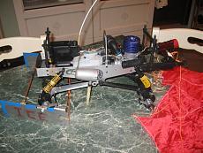 Appena iscritto e Vivo a bergamo sono un resturatore preparatore di moto d'epoca-foto-neve-e-monstertruck-ghiaccio-047.jpg