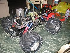 Appena iscritto e Vivo a bergamo sono un resturatore preparatore di moto d'epoca-foto-neve-e-monstertruck-ghiaccio-044.jpg